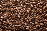 espressobohnen mahlen