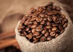 Kaffee_Kaffeebohnen
