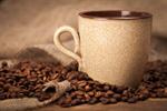 Kaffee_gemahlene_Bohnen
