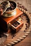 Kaffeemuehle