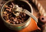 espressokaffeemuehle